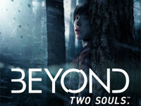 Let's Take Another Look Behind Beyond: Two Souls