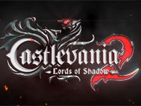 Review: Castlevania Lords Of Shadow 2