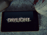 It Looks Like Daylight Is Coming Soon With Extra 'Scares'