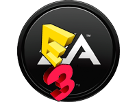 Watch EA's 2013 E3 Press Conference Right Here