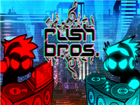 Review: Rush Bros.