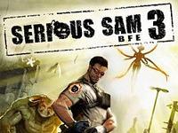 Review: Serious Sam 3: BFE