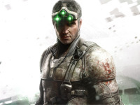 Splinter Cell Blacklist Goes Back To Its Roots