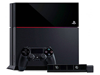 The PlayStation 4 Red Line Issue And A Possible Fix