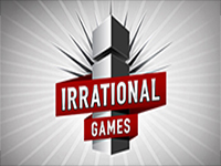A New Venture For Irrational Games' Ken Levine