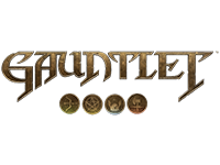 Time To Walkthrough All The Updates For The Gauntlet Reboot