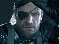 How Fast Can You Beat Metal Gear Solid V: Ground Zeroes?