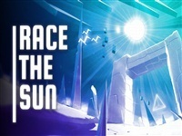 Review: Race The Sun