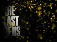 Looks Like The Last Of Us Is Going To Hit The Big Screen