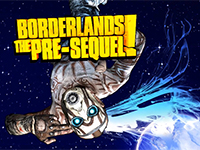 Nerdist Is Taking Us Into The Borderlands At SDCC