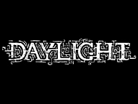 Daylight Lets You Know You Are Going To Be Watched On April 29th