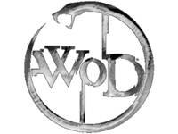No World Of Darkness MMO As Well As More Layoffs In The Industry