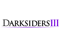 There Is Still Hope For Another Darksiders Title To Come To Light