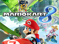 Here Is A Bit To Look Forward To For Mario Kart 8