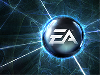 Watch EA's 2014 E3 Press Conference Right Here