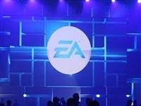 EA's E3 2014 Press Conference Recap