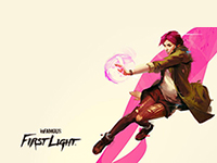 Get To Know More About Fetch In August With inFAMOUS: First Light