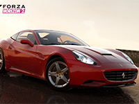 Forza Horizon 2 Gets A Launch Trailer And Free Cars