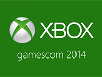 Did You Miss That Microsoft Gamescom Conference? We Got You Covered