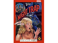Night Trap Is Getting ReVamped… As Long As We All Help