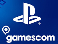 Watch Sony's 2014 Gamescom Press Conference Right Here