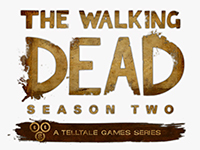 Review: The Walking Dead Season 2