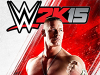 Everything We Know About WWE 2K15 So Far