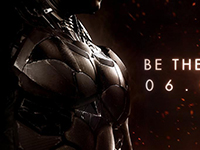 Batman: Arkham Knight Is Releasing In June With An Awesome CE