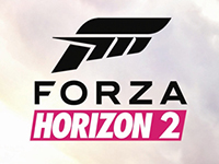 Review: Forza Horizon 2