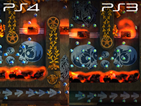 Still On The Fence For Your LittleBigPlanet 3 Platform? Compare Here