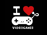 This Week In Video Games 12/8/14 — 12/12/14