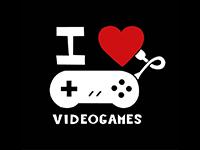 This Week In Video Games 10/20/14 — 10/24/14
