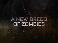 When Will Exo Zombies Be Coming For Call Of Duty: Advanced Warfare