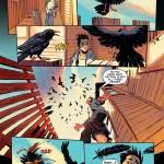 Dead Island - Comic Page 2
