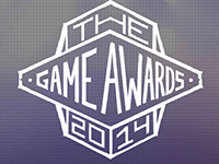 And Our Game Awards Nominees Are…
