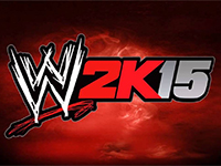 Review: WWE 2K15 [Next Gen]