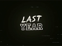 Last Year Turns The Slasher Flick Into A 5v1 Multiplayer Romp