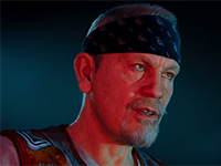 See Those Exo Zombies In Action For Call Of Duty: Advanced Warfare