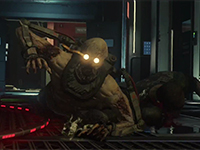 See That Havoc DLC Pack For Call Of Duty: Advanced Warfare In Action