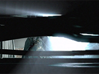 The Evil Within Has Its New Assignment In March