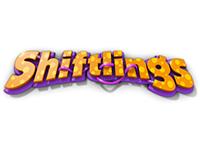 Review — Shiftlings