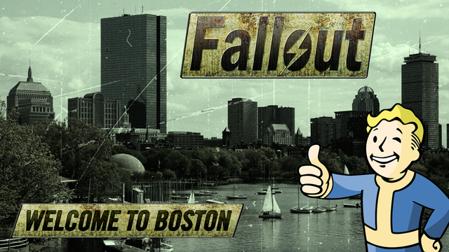 Why I Think The Fallout 4 Leaks Pretty Much Confirm Its Coming
