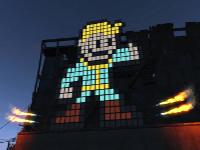 E3 2015 Impressions — Fallout 4