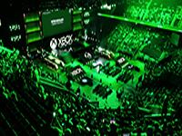 Watch Microsoft's 2015 E3 Press Conference Right Here