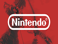 Watch Nintendo's 2015 E3 Press Conference Right Here