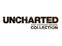 The Rumors Are True For Uncharted: The Nathan Drake Collection