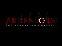 Flow Through History With Ancestors: The Humankind Odyssey