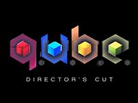 Review — Q.U.B.E. Director's Cut