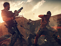 Hours Of Fun With Mad Max's Open World Gameplay