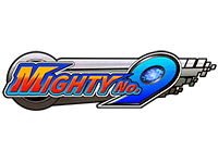 Review — Mighty No. 9